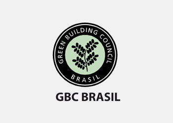 GBC - Green Building Council
